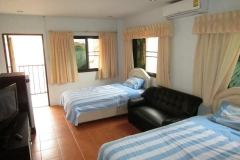 accommodation (10)