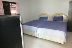 accommodation (1)