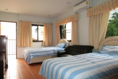 accommodation (11)
