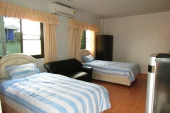 accommodation (15)