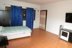 accommodation (16)