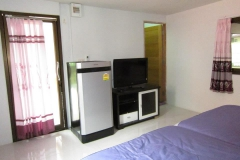 accommodation (3)