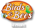 logo-BirdsBees