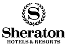 sheraton-hotels-and-resorts-logo